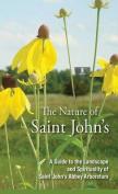 The Nature of Saint John's
