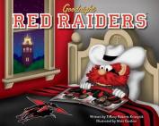 Goodnight Red Raiders