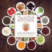 The Lotus Kitchen