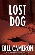 Lost Dog