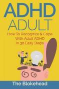 ADHD Adult