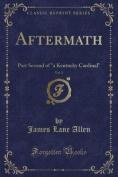 Aftermath, Vol. 2