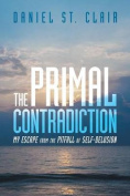 The Primal Contradiction