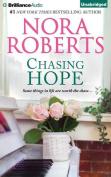 Chasing Hope [Audio]