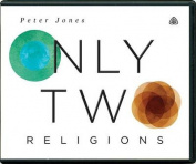 Only Two Religions [Audio]