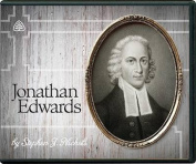 Jonathan Edwards [Audio]