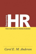 Repurposing HR