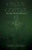 Green Gospel