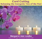Cord Cutting [Audio]