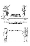 Wendish Mythology