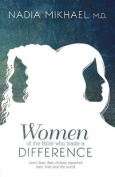 Women of the Bible Who Made a Difference