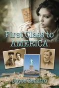First Class to America