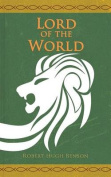 Lord of the World: New Edition