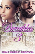 Breathless 3