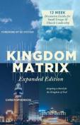 Kingdom Matrix