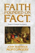 Faith Founded on Fact