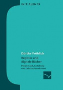 Register Und Digitale Bucher [GER]