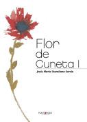Flor de Cuneta I [Spanish]