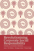 Revolutionizing Corporate Social Responsibility