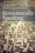 Economically Speaking