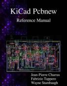 Kicad Pcbnew Reference Manual