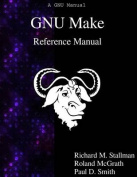 Gnu Make Reference Manual
