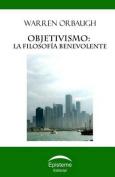 Objetivismo [Spanish]