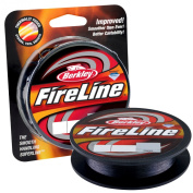 Berkley FireLine Fused Original, 6lb | 2.7kg, 300yd | 274m Superline - 6lb | 2.7kg - 300yd | 274m