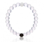 Lokai Bracelet - Classic - Small - Ships From U.S.A