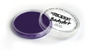 Global Body Art Face Paint - Standard Purple
