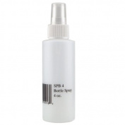 Atomizer Spray Bottle 470ml