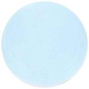 Pergamano Tinta Ink, Pastel Blue