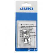 Juki Blind Stitch Presser Foot