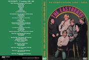 The Easybeats [Region 4]