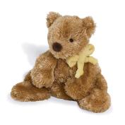 North American 25cm Bear Loppy Plush, Bear