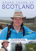 Grand Tours of Scotland [Region 2]