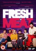 Fresh Meat: Series 4 [Region 2]