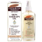 Palmer's Cocoa Butter Formula Skin Therapy Oil, 150ml