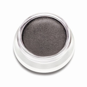 RMS Beauty - Cream Eye Shadow Karma, 5ml