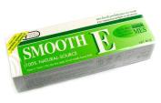 Smooth E Skin Care Cream Vitamin E & Aloe Vera 40g
