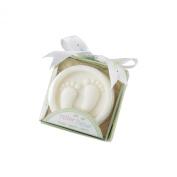 Kate Aspen Pitter Patter Soap Set, 12 Ct