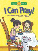 I Can Pray! (Happy Day)