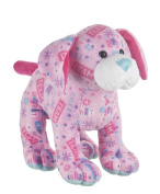 Webkinz Cheer Pup Plush