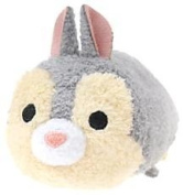 Disney Exclusive Tsum Tsum 8.9cm Mini Plush Thumper