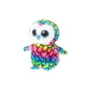 Ty Beanie Boos Aria - Owl