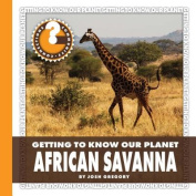 African Savanna (Community Connections