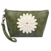 Sumaclife Mini Universal Bag Tote Handbag Carrying-bag Purse Wallet Pouch Makeup Cosmetic Bag