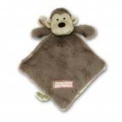 Jellycat Sleepy Monkey Book