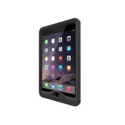 LifeProof   iPad Mini 1/2/3  RD Nuud  Case