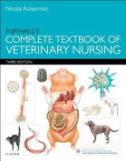 Aspinall's Complete Textbook of Veterinary Nursing